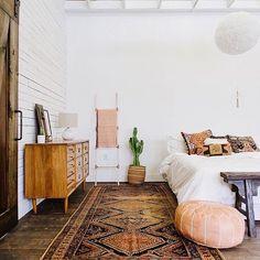 #bedroom #interiordesign #interior #design #designer