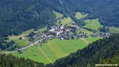 #Wanderung von #Ettal auf die #Notkarspitze in den Ammergauer #Alpen http://alpenreisefuehrer.de/deutschland/ammergauer-alpen/notkarspitze-von-ettal-aus-ueber-ochsensitz-und-ziegelspitz/?utm_source=pinterest&utm_medium=link&utm_term=ammergau&utm_campaign=social