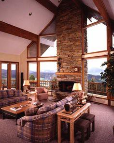 27 Best Homes Images Lindal Cedar Homes Cedar Homes