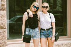 60  Stunning SXSW Street Style Photos Straight From Austin - Rackedclockmenumore-arrow :