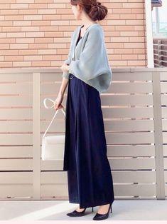 Modest Outfits, Modest Fashion, Hijab Fashion, Fall Outfits, Girl Fashion, Fashion Dresses, Cute Outfits, Womens Fashion, Modest Clothing