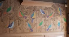IMG_8110_rev.jpg wall mural by Hannah Rampley