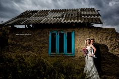Trash the dress Galati Dresses, Vestidos, The Dress, Dress, Gowns, Clothes, Dress Outfits
