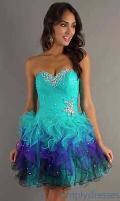 wish i would of had this for my high school homecoming