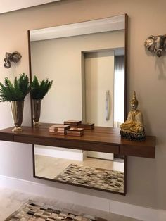 House Entrance Ideas Entryway Foyers Interior Design Ideas For 2019 Elegant Living Room Decor, Home Staging Tips, Home Decor, House Interior, Entrance Decor, Stylish Bedroom Design, Home Entrance Decor, Home Interior Design, Interior Design