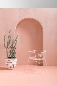 interior design ideas : some pink inspiration for your home! Pink interior design ideas for your homePink interior design ideas for your home