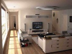 New Posting cute simple living room ideas on this  Bdarop Decors