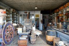 Kitchen Store West Lebanon Nh