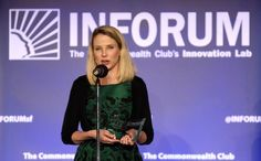 Some unhappy Yahoo investors asking AOL for rescue