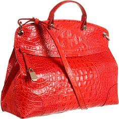 Furla Handbags - Piper Tote - Large