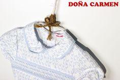 Y seguimos añadiendo artículos de avance de temporada, ¡no perdáis de vista todas las novedades en nuestra tienda online! ;)  www.donacarmen.es