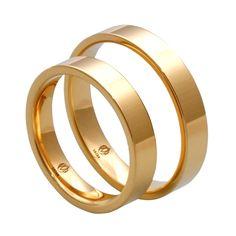 Złote Obrączki Ślubne (333) NAJNIŻSZA CENA !!!