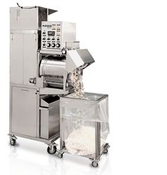 Need the commercial popcorn machine and don't know where to get it. Then we are the most reputednames for the affordable deals. Not only machine purchase but also provides you the express delivery.