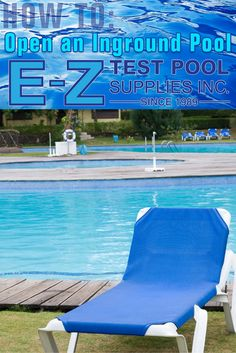 If you have a green or cloudy pool and just cannot seem to - Phosphate levels in swimming pools ...