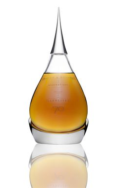 Glenlivet Single Malt Scotch Whisky, 70 Year Old