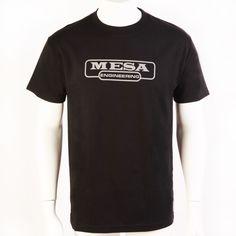 Mesa Boogie, Mesa-Boogie, Mesa, Mesaboogie, T-Shirt, Shirt, Tee, Modell-Nr. 56209