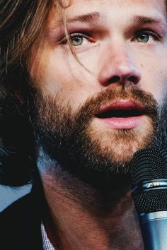 * Multi-fandom but mainly Jensen Ackles and his roles * Dean positive * Jensen positive * Classic SPN * Gifmaker * Sam Winchester, Winchester Brothers, Jensen Ackles, Jared And Jensen, Jared Padalecki Supernatural, Supernatural Memes, Supernatural Birthday, Mark Sheppard, Misha Collins