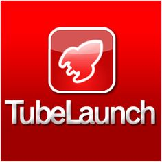 How to make money on youtube ads? TubeLaunch Makes Money With YouTube. Earn Cash Money By Uploading Videos To YouTube through TubeLaunch. Earn Money From YouTube.