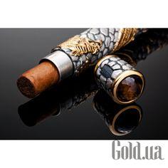 Сигарный набор  «Дракон»