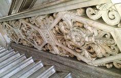Palazzo Reale Napoli - Scalone d'onore #napoli #palazzoreale #domenicalmuseo