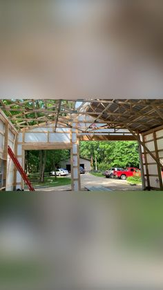 Pergola, Pole Barns, Outdoor Structures, Projects, Pictures, Warehouses, Log Projects, Photos, Blue Prints