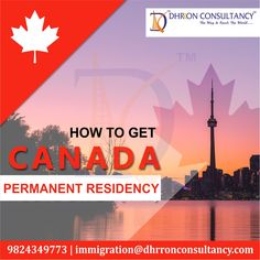Know everything about Canada Immigration needs at Dhrron Consultancy! Call: 9824349773 Email: immigration@dhrronconsultancy.com #CanadaImmigration #CanadaPR #canada #canadavisa #BestImmigrationConsultants Air Tickets, Ielts, Canada, How To Get, World, Movie Posters, Air Flight Tickets, Airline Tickets, Film Poster