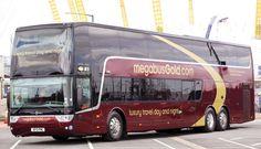 vanhool td925 jumbocruiser bus