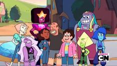 Steven Universe Drawing, Steven Universe Movie, Universe Art, Cartoon Network, Rick And Morty Season, Steven Univese, La Sign, Fanart, Cultura Pop