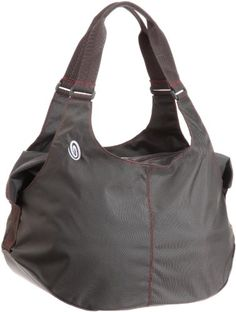 $62.99-$80.00 Timbuk2 Scrunchie Tote, Gunmetal/Gunmetal/Rev Red, Medium - This super-roomy, extra-durable ballistic nylon tote looks cute hauling gym gear or groceries, and can even cradle your yoga mat. A waterproof TPU boot ensures all your stuff stays dry, even when you plop it on the locker room floor. http://www.amazon.com/dp/B004INSGBU/?tag=pin0ce-20