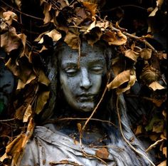 A selection of the pictures of graveyard statues (Below the picture is a link to the set it belongs to) Jace Lightwood, The Wicked The Divine, The Secret History, Dragon Age, Our Lady, Fairy Tales, Fantasy, Artwork, Inspiration