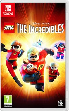 10 Best Lego The Incredible Images The Incredibles Lego Lego Disney