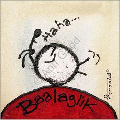 Baalaglik | ::Art for Ewe::::Art for Ewe:: Ewe Sheep, Wood Slices, Arabic Calligraphy, Art, Art Background, Wood Rounds, Kunst, Arabic Calligraphy Art, Performing Arts
