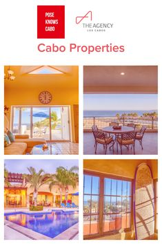 The Cabo market is booming and there are opportunities at every price point.