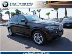 2014 #BMW #X5 #xDrive50i. Stock Number: 105184N