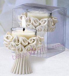 candles and holders aliexpress - Recherche Google