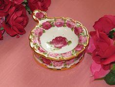 110 Gifts For The Royal Albert Tea Set Collector Ideas In 2021 Royal Albert Tea Sets Vintage China Royal Albert