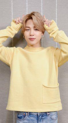 Park Ji Min, Jimin Jungkook, Bts Taehyung, Namjoon, Mochi, Bts Cute, Park Jimin Cute, Foto Bts, Rose Winter