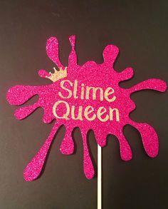 Sleepover Birthday Parties, Girls Birthday Party Themes, Happy Birthday Balloons, Diy Birthday Decorations, 10 Birthday Cake, 10th Birthday, Birthday Fun, Paintball Party, Barbie Party