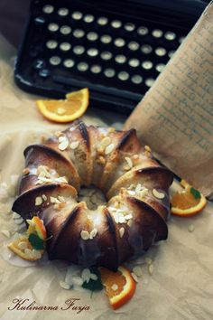 http://kulinarna-fuzja.blogspot.com/2013/03/babka-mojej-prababki.html