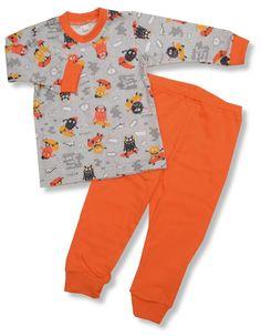 Dětské pyžamko - strašidla. Česká výroba. #detskeobleceni #pyžamo #strašidla Knee Boots, Shoes, Fashion, Moda, Zapatos, Shoes Outlet, Fashion Styles, Knee Boot, Shoe