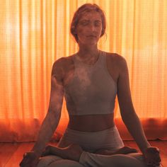 A 90-Second Breathwork Tool to Reduce Stress