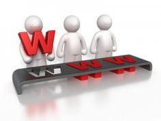 SSCSWORLD provides high-tech web hosting platforms.