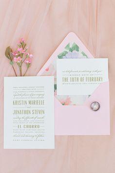 Elegant-Arizona-Outdoor-Wedding-Andrew-Jade-Photography-Bridal-Musings-Wedding-Blog-4.jpg 630×945 pixels