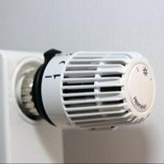 Afbeeldingsresultaat voor verwarmingsknop