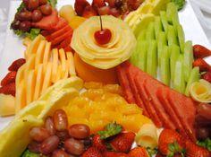 #cateredbydesign #cater #caterchicago #catering #Chicago #chicagocaterer #food #chicagofood #wedding #chicagowedding #weddingfood #foodchicago #fruit #fruitandcheese #platter #buffet