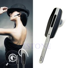 New Wireless Bluetooth Earphone Headphones HM7000 Universal Headset Wireless Bluetooth Handsfree Earphone for Samsung Black-in Earphones & Headphones from Consumer Electronics on Aliexpress.com | Alibaba Group