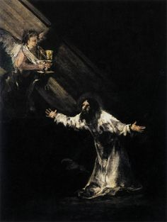 Francisco de Goya y Lucientes 041 - Francisco de Goya - Wikimedia Commons