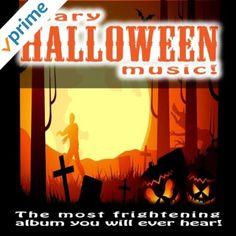 Scary Halloween Music, Spooky Music, Halloween Sounds, Holidays Halloween, Halloween Diy, Scary Sound Effects, Halloween Sound Effects, Haunted House Music, Haunted Houses
