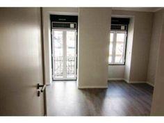 Apartamento T3 Lisboa - T3+1 São Sebastião da Pedreira/Lisboa