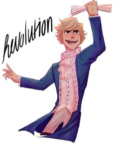 lovin-thefemmefatal-deactivated said: Could I have more drawings of a nobleman Adrien? Meraculous Ladybug, Ladybug Comics, Lady Bug, Marinette Ladybug, Adrien Agreste, Miraculous Ladybug Fan Art, Fandoms, Arte Disney, Bugaboo